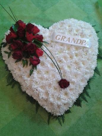 based heart