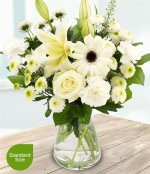 Simply You vase