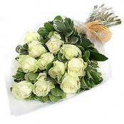 White Rose BQ